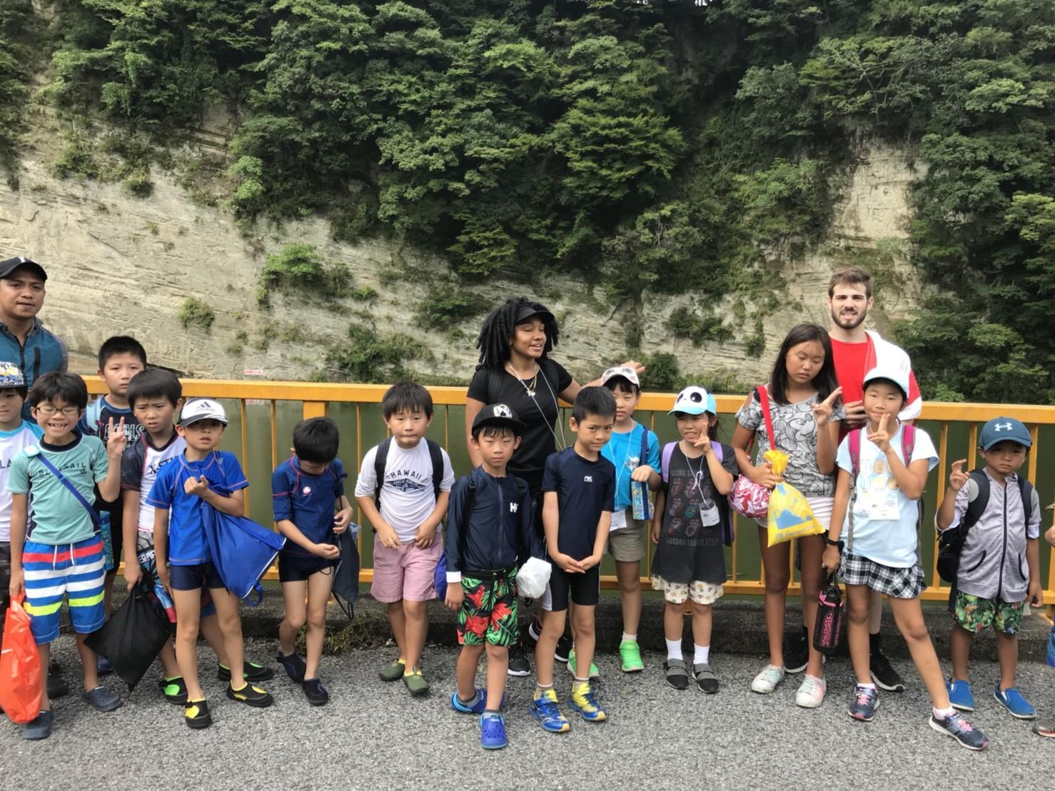 Kimitsu summer Camp_180814_0141.jpg