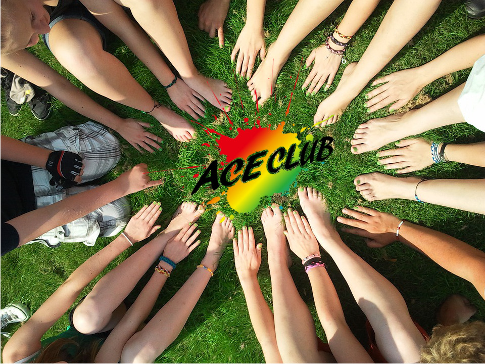 ACE Club Team .jpg