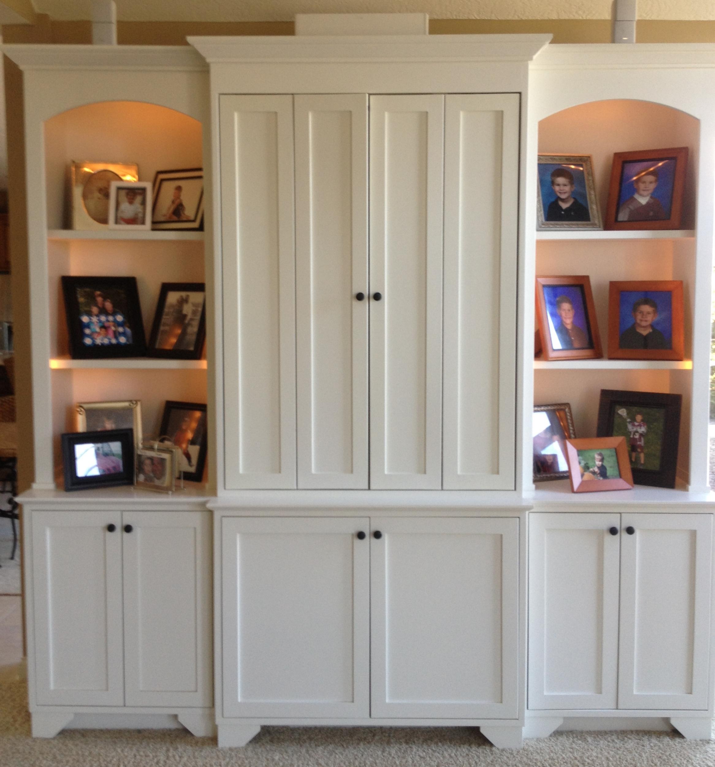 Furniture Pix 2013 160.jpg