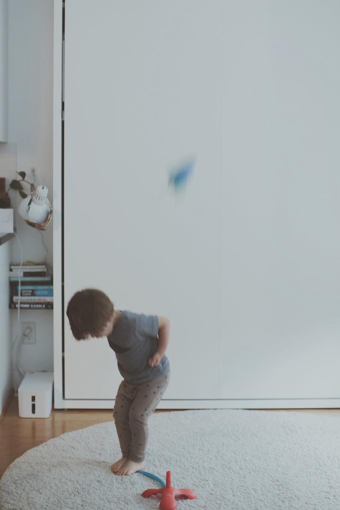 Photo: Blue Window Creative
