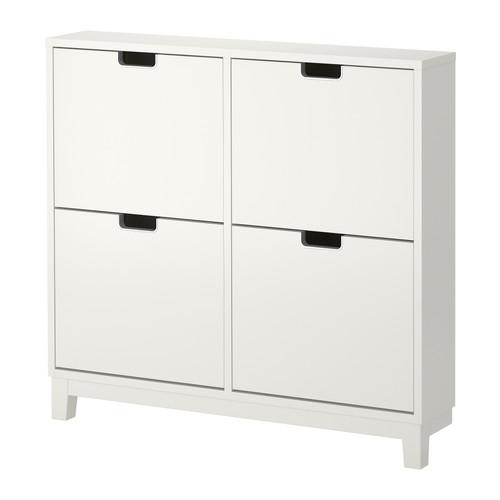 Ikea Stall Shoe Cabinet