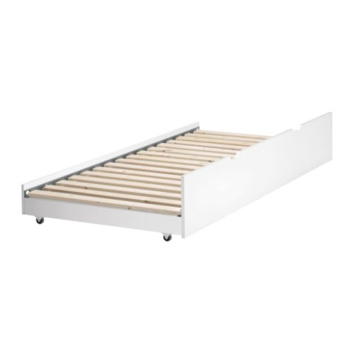 flaxa-pull-out-bed-white__0087673_PE217185_S4.JPG