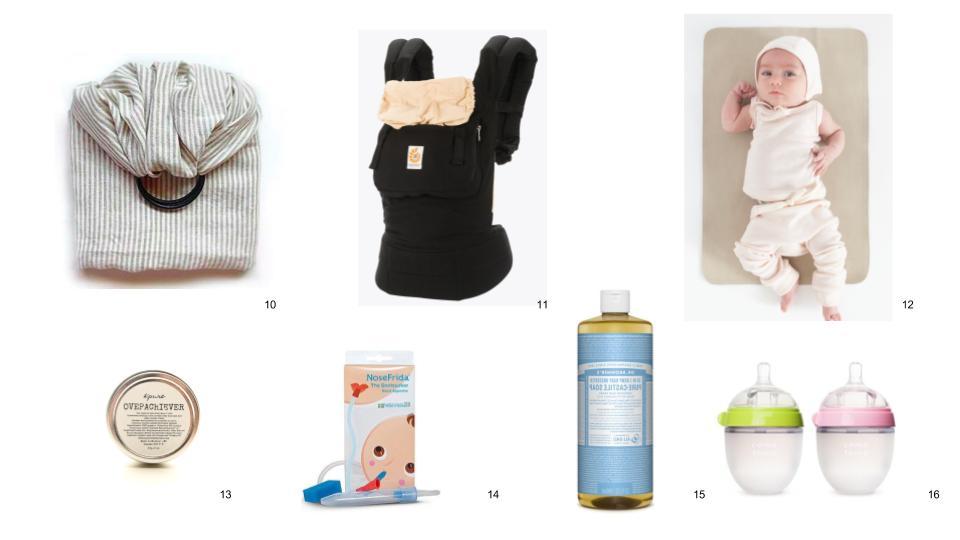 Baby Essentials (5).jpg