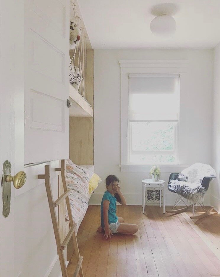 600sqft_SharedKidsRoom_Rubeena2