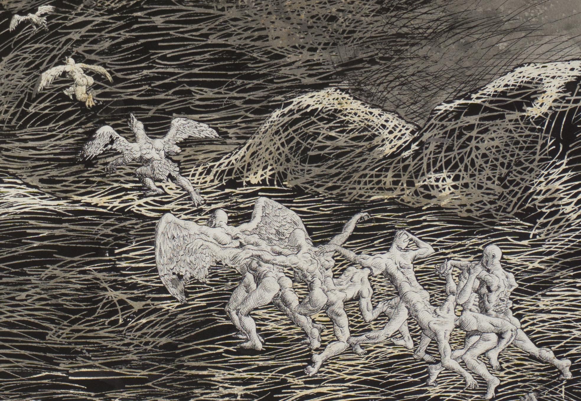 scroll-birds.jpg