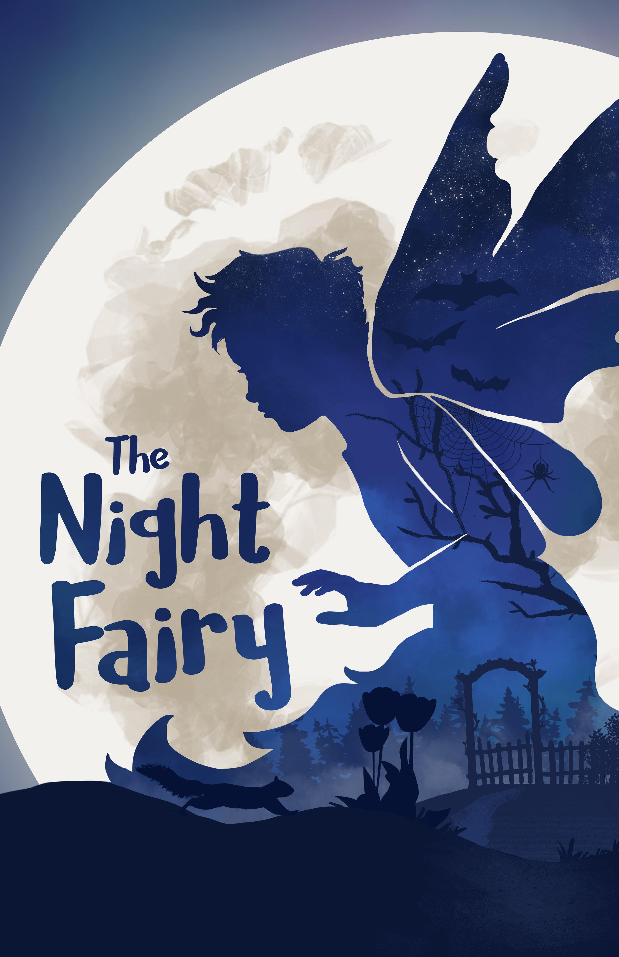 nightfairy_art_poster.jpg