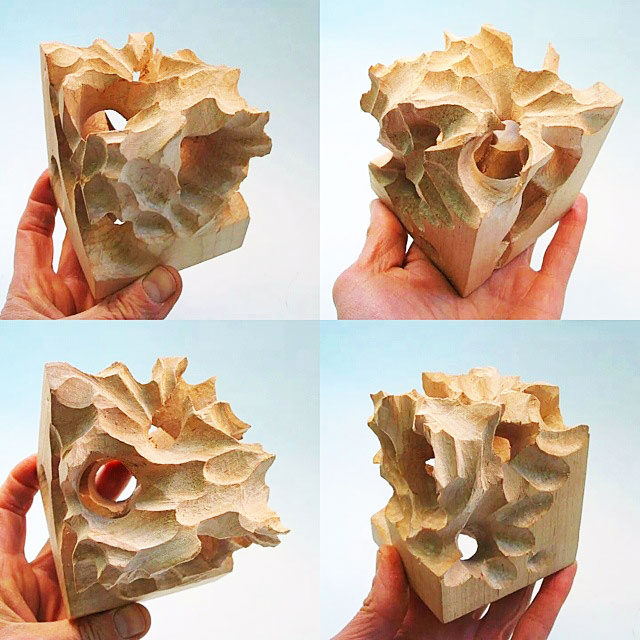 Wood Abstract Cube (1).jpg