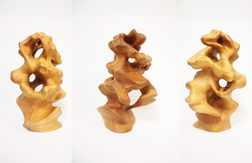 Wood Abstract #2.jpg