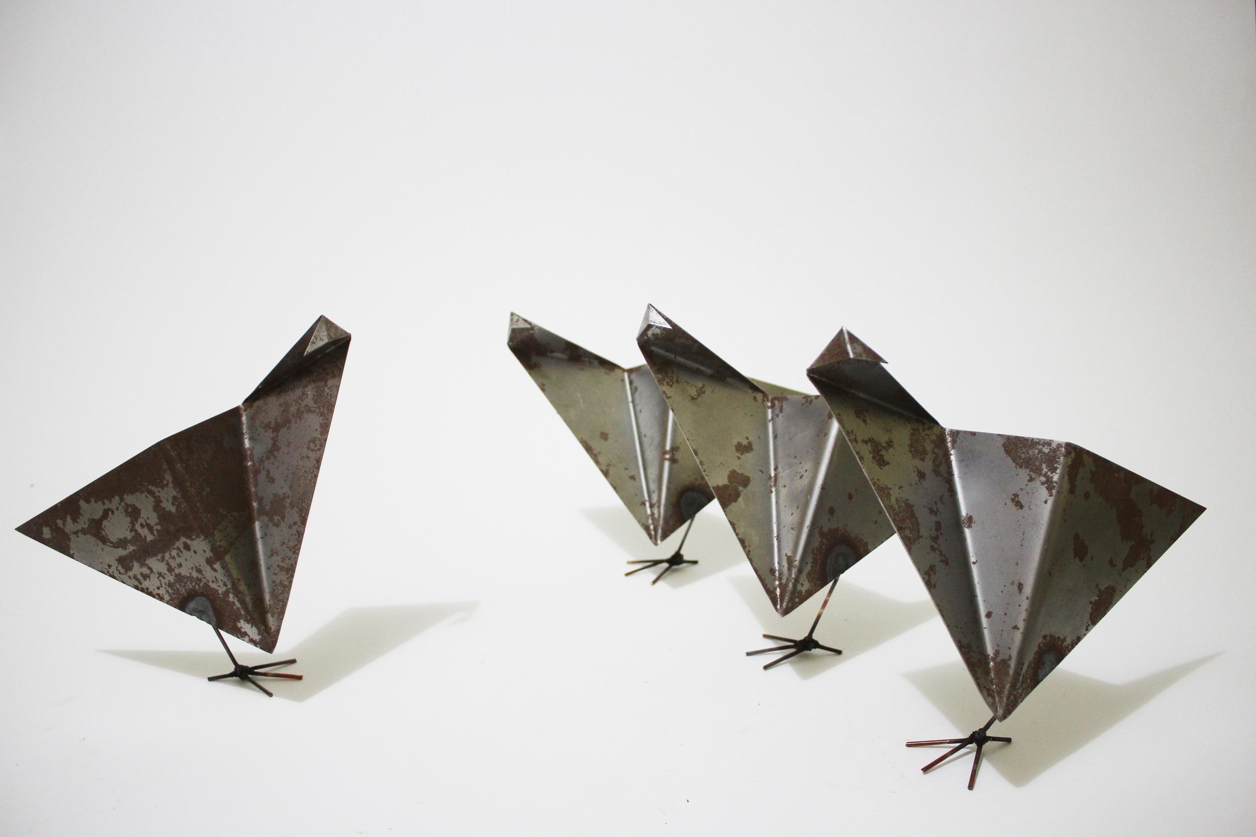 3 Birds 1 Opposite.jpg