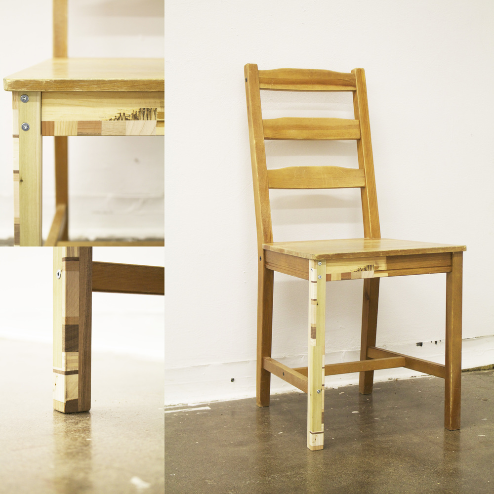 Sometimes+Its+Better+to+Fix+the+Old+IKEA+Chair.jpg