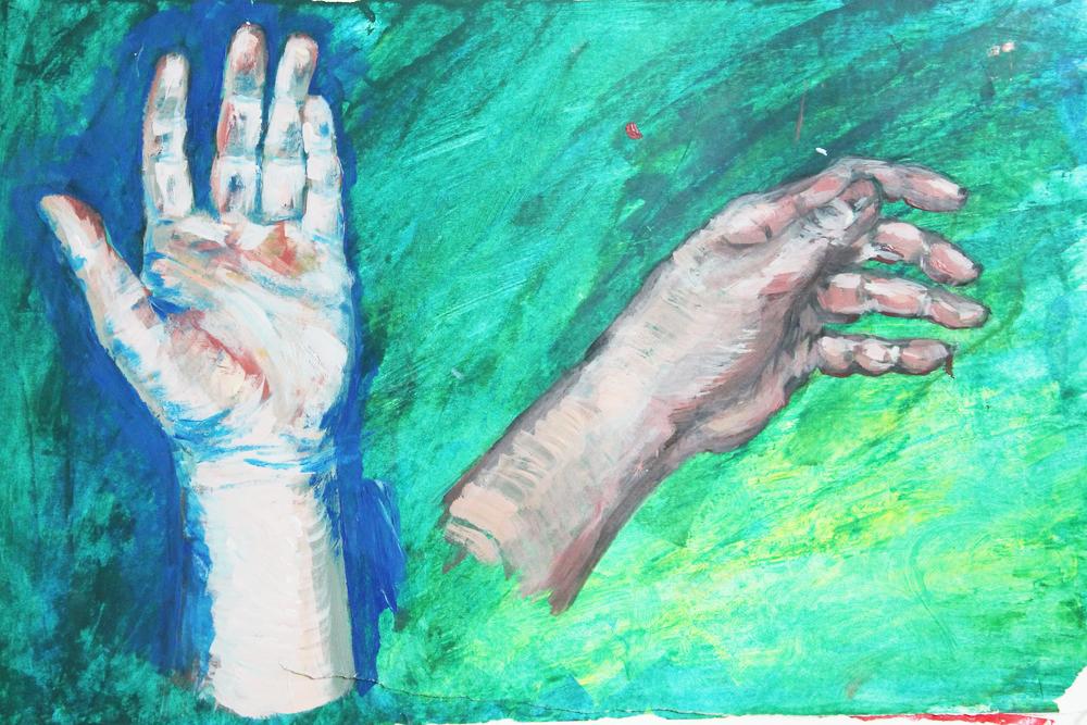Hand+1.jpg