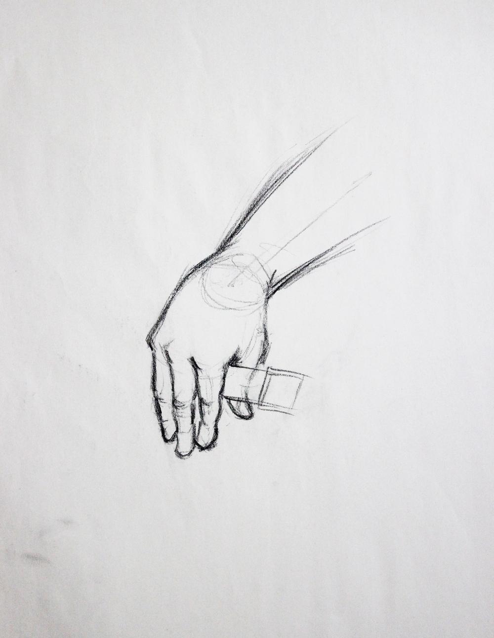 Hand+Study+2.jpg