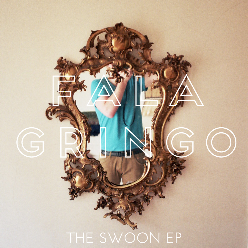 The Swoon EP1.jpg