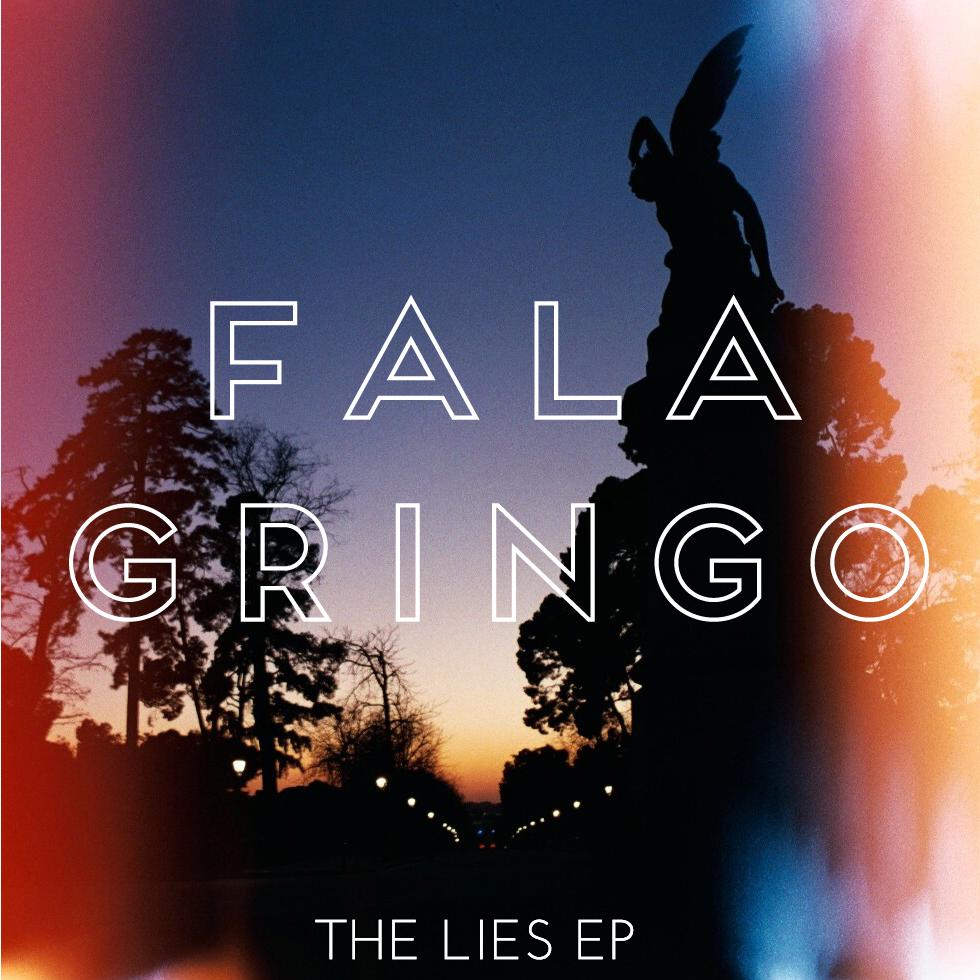 The Lies EP.jpg