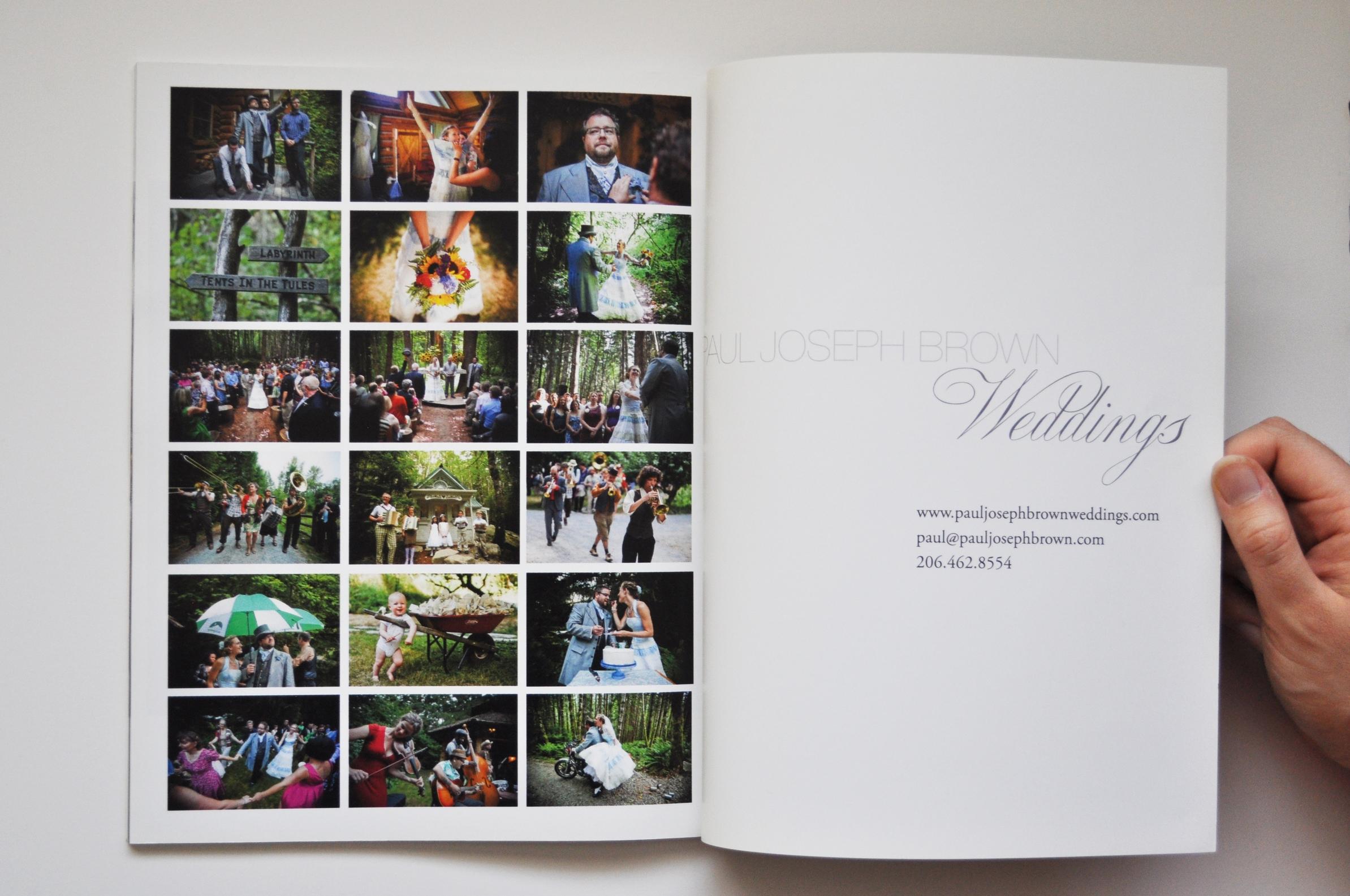 DSC_0758 copy.jpg