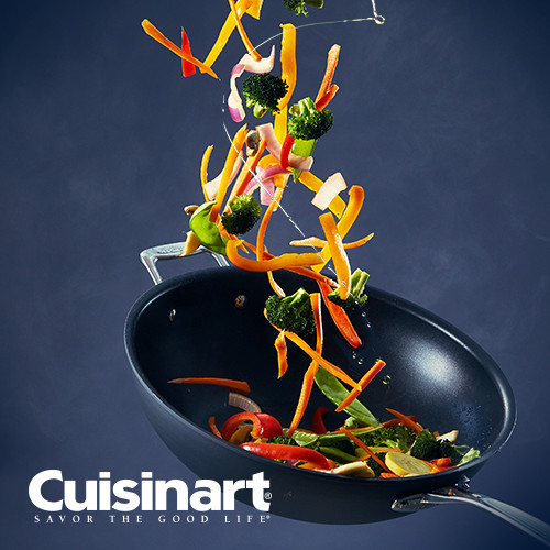 243009_Cuisinart_HP1.jpg