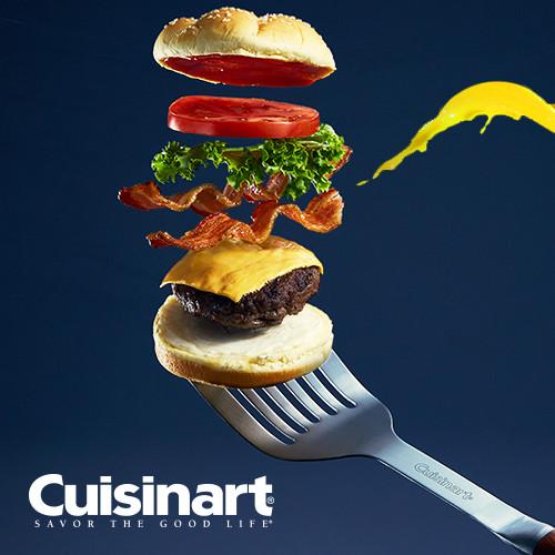 243009_Cuisinart_HP3.jpg
