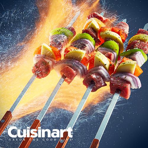 243009_Cuisinart_HP4.jpg