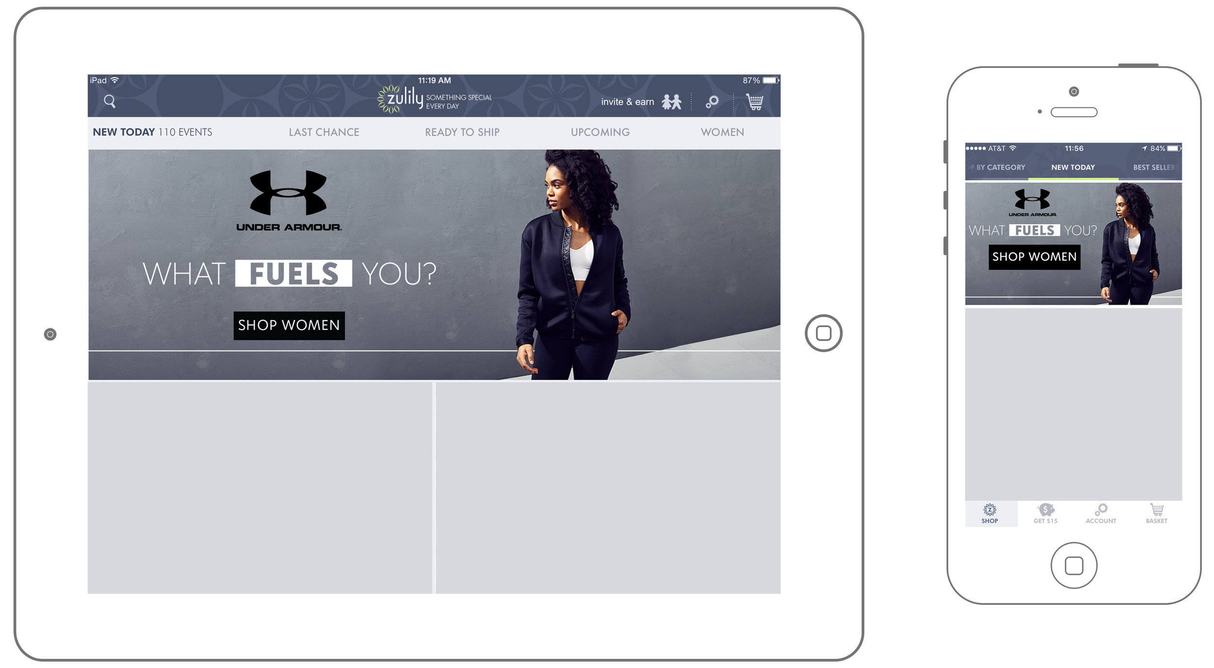 UA_Women_Mobile_Template.jpg