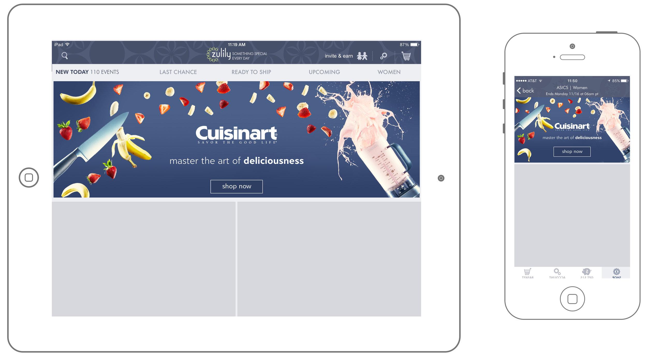 CUISINART_DW_Mobile_Template.jpg