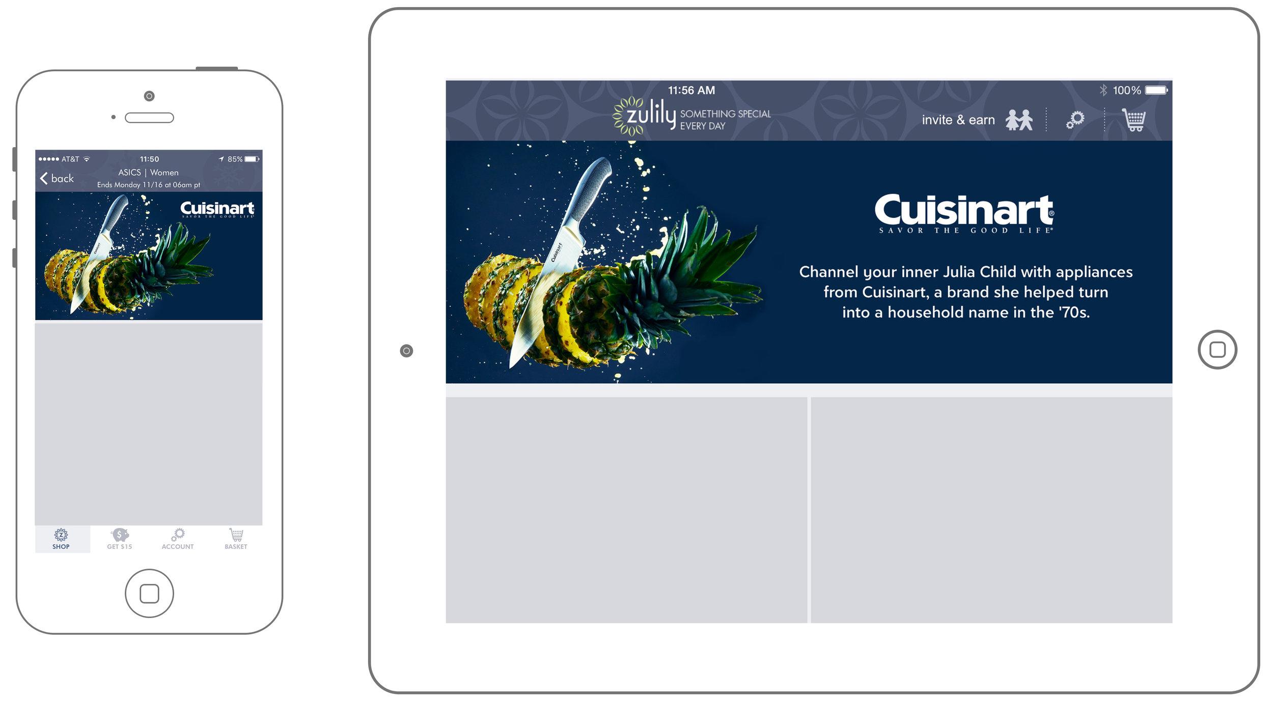 CUISINART_Mobile_Template.jpg