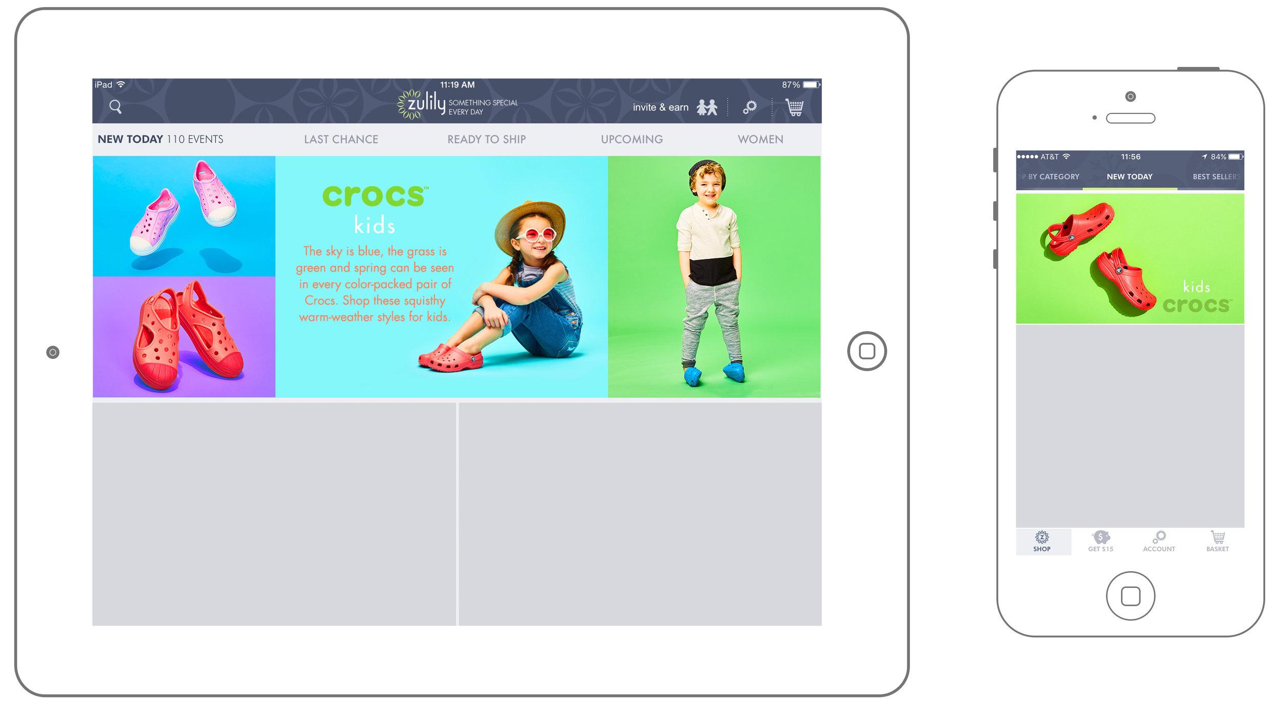 Kids_Women_Mobile_Template.jpg