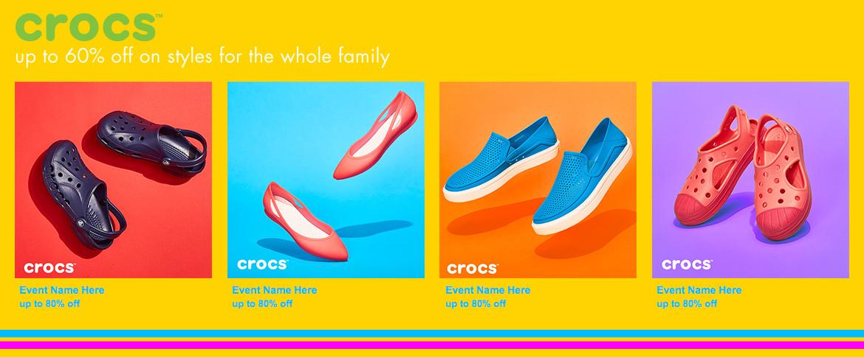 2_Crocs_Site_Interrupt.jpg