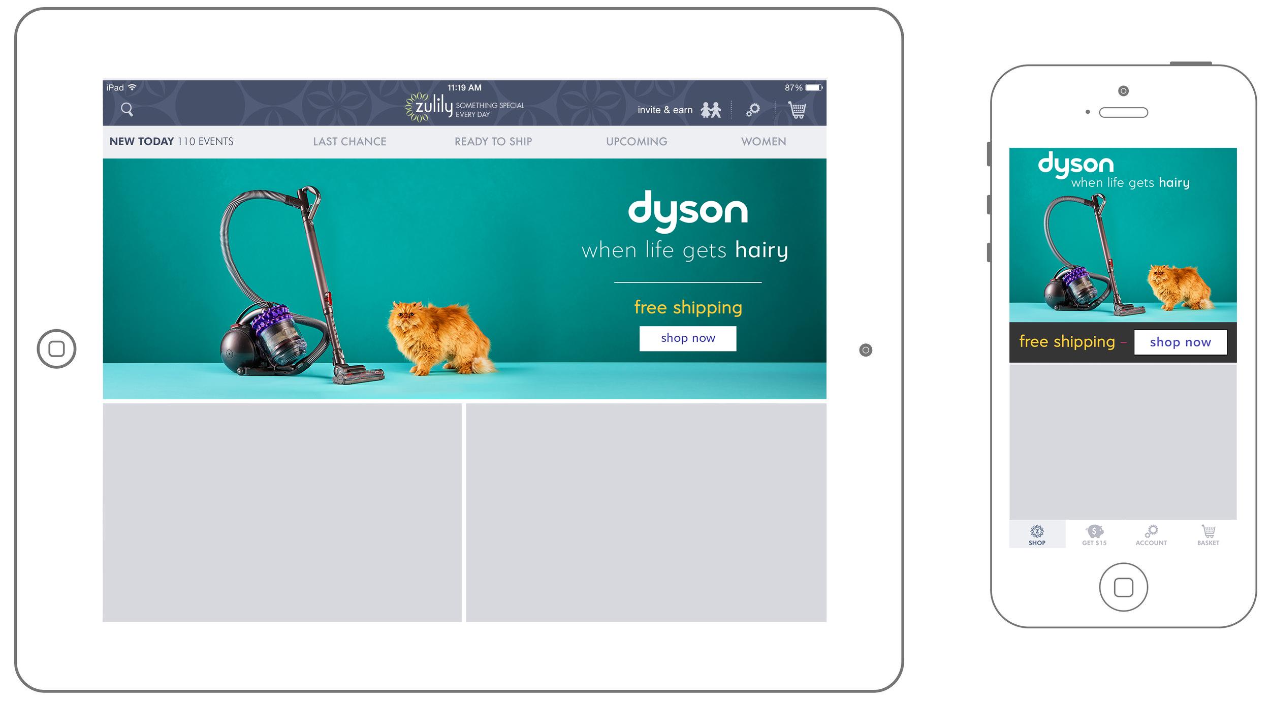 Dyson2018.jpg