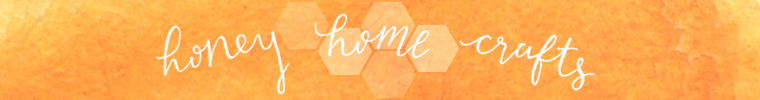 Banner3.png