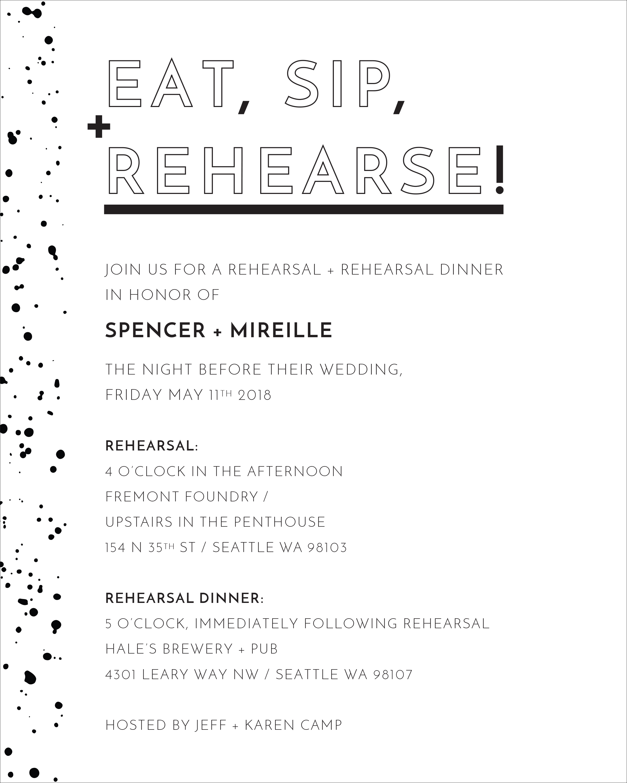 M+S Rehearsal + Dinner_2 copy.jpg