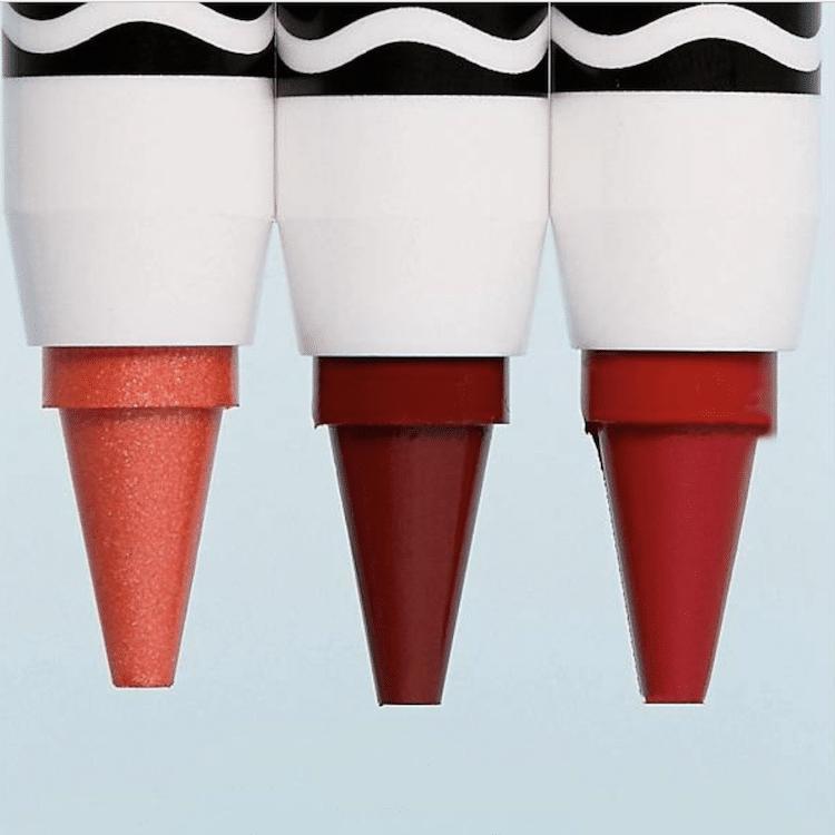crayola-makeup-asos-9.png