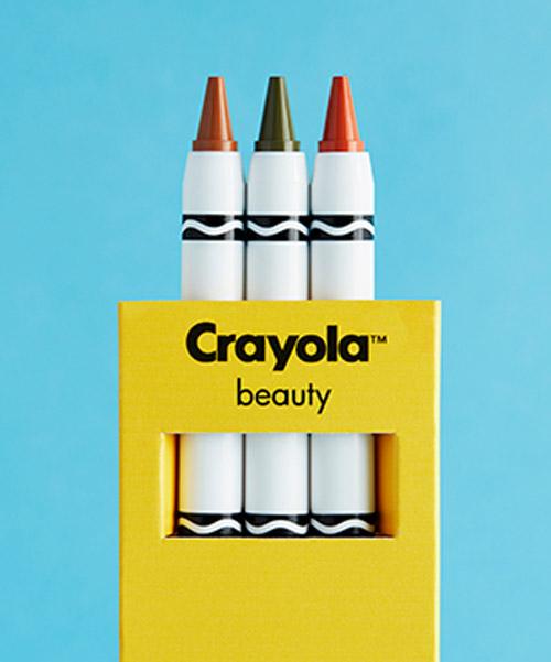 crayola-releases-make-up-collection-asos-designboom-600.jpg
