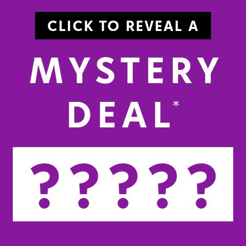 2019_Churn_OfferHP_MysteryDeal_still.jpg