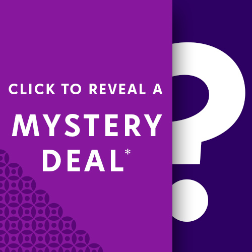 2019_Churn_OfferHP_MysteryDeal_?_still.jpg