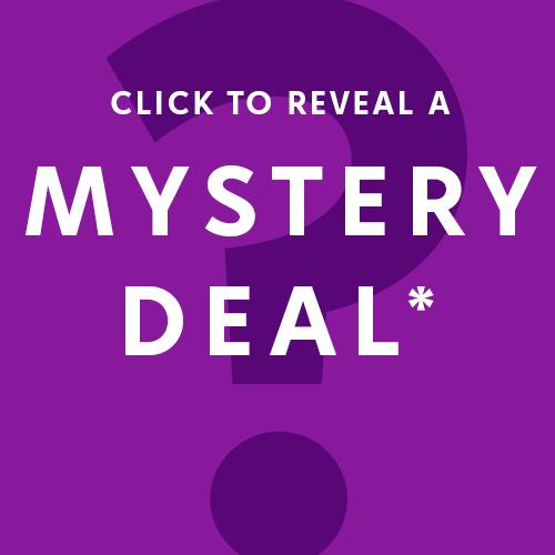 2019_OfferHP_MysteryOffer.jpg