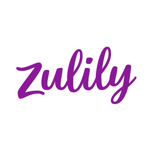 Zulily  2019