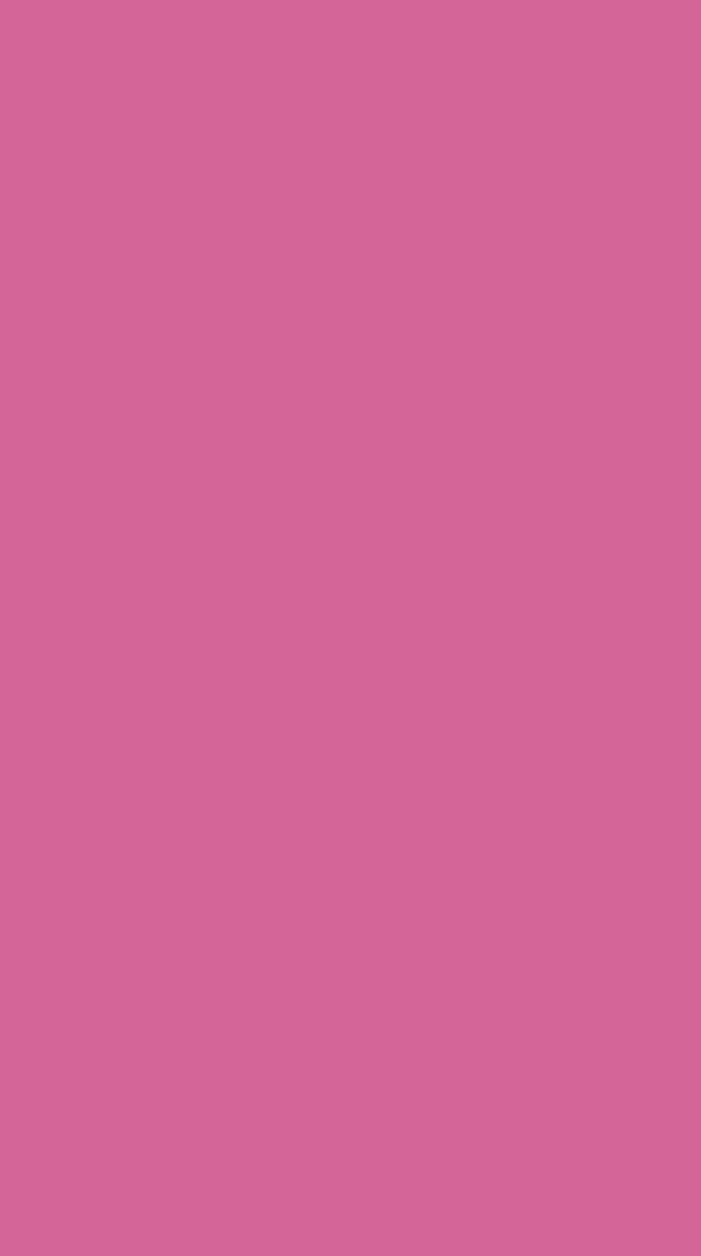 EcceMulier_ColorPalette-04.jpg