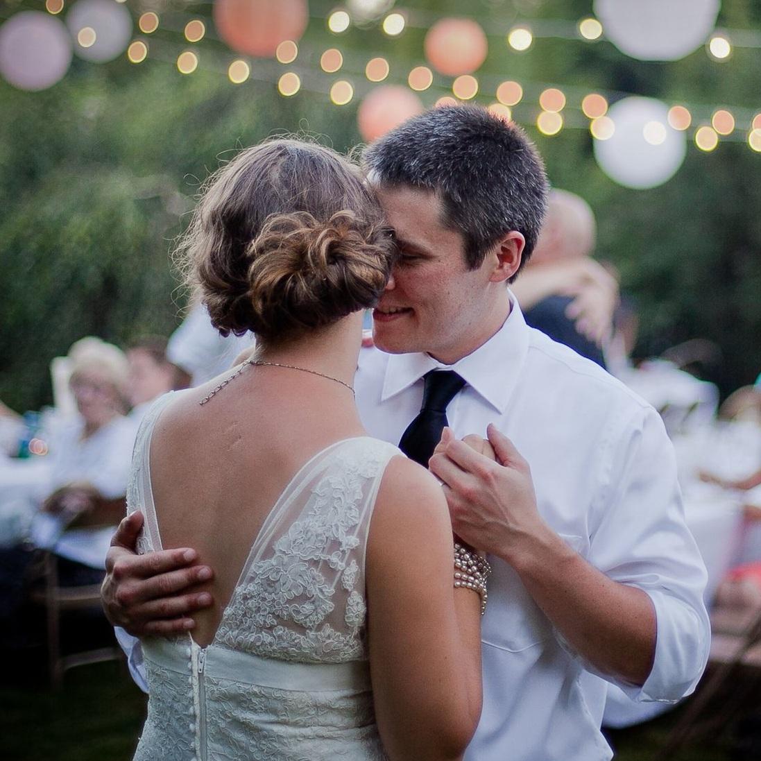 Wedding Photographer Book  2013