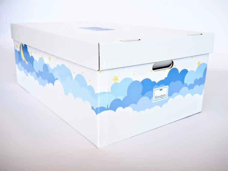 Baby Box _ Finnbin Baby Box 1.jpg