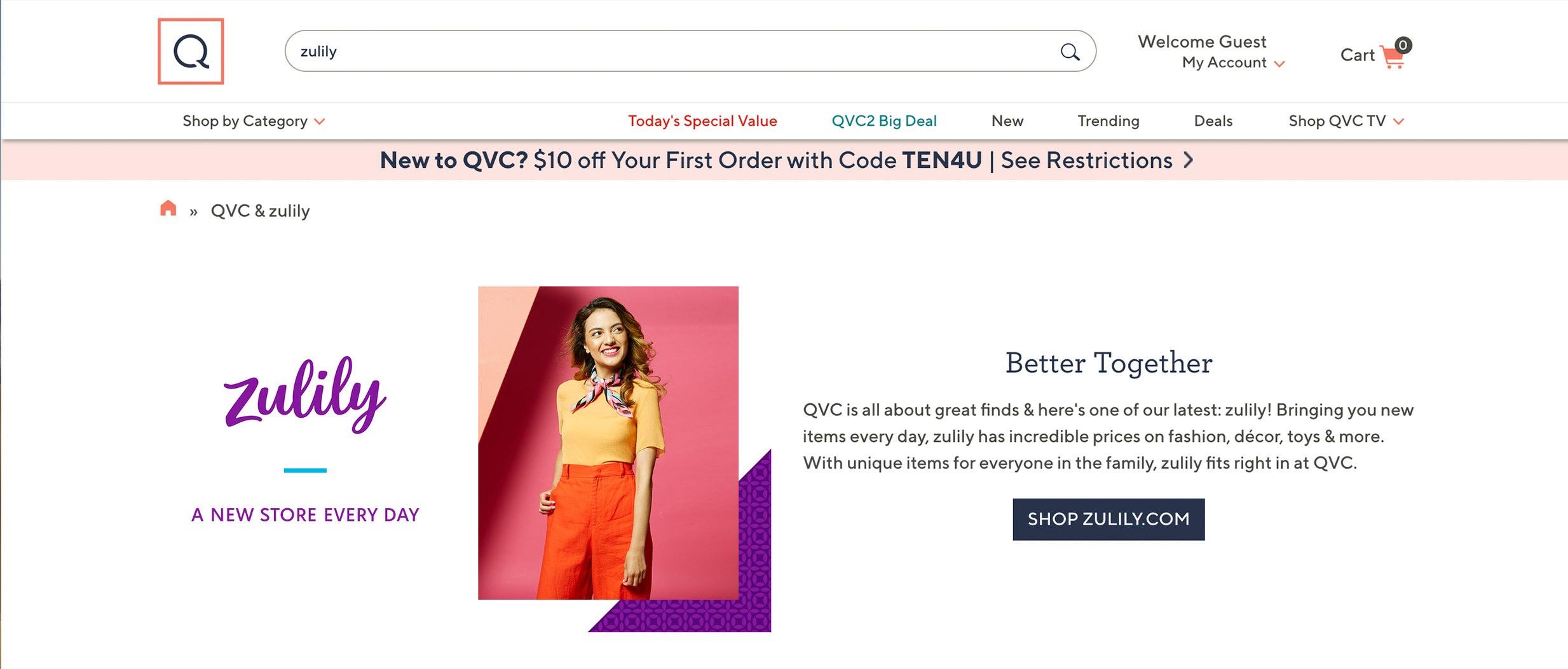 Zulily_QVC_placement_context.jpg
