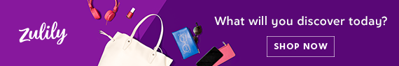 2019_UPS_tracking_banner_570x95.png