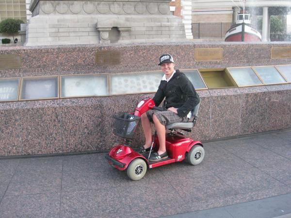 AB Scooter.jpg