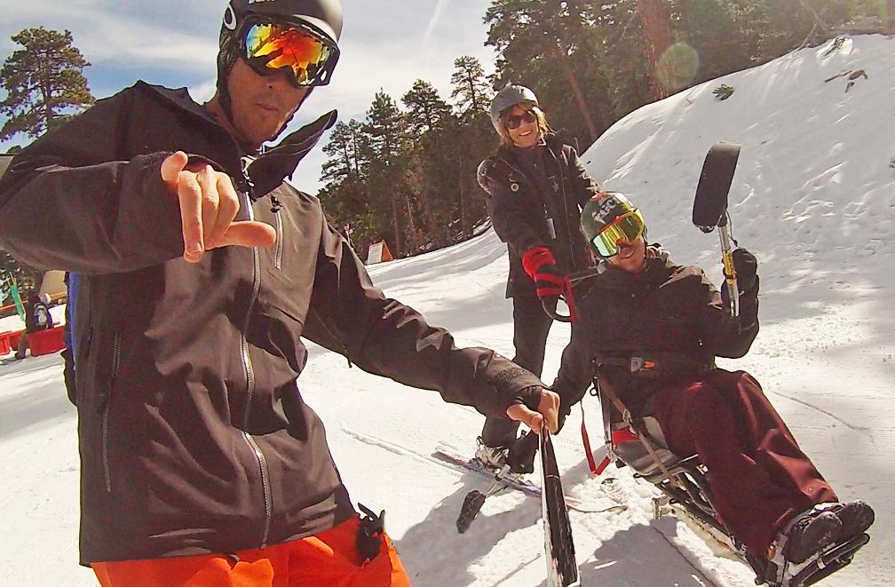Aaron Sit-Ski.png