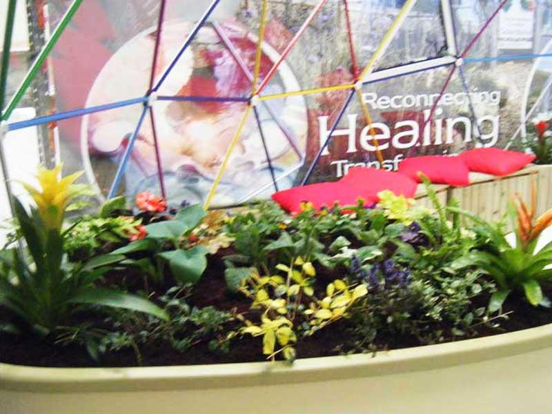Healing-Sensory-Garden-hor-Horticultural-therapy
