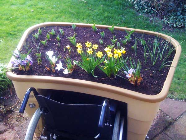 Sensory-Living-Spaces-stimulate-the-senses-for-children-with-special-needs-equipment-for-indoor-gardening