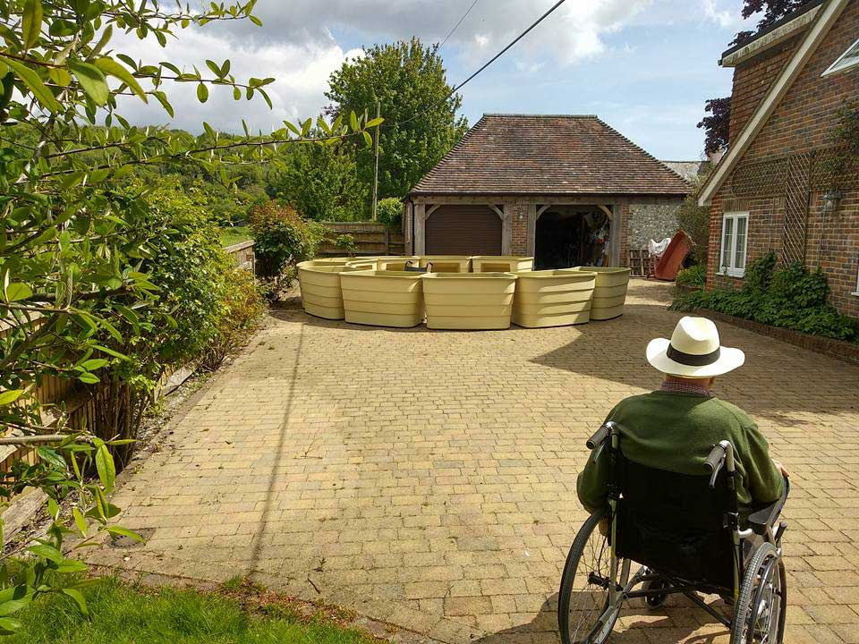 Accessible-Gardening.jpg