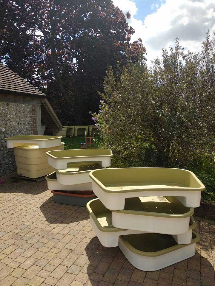 Raised-Garden-Bed-containers.jpg