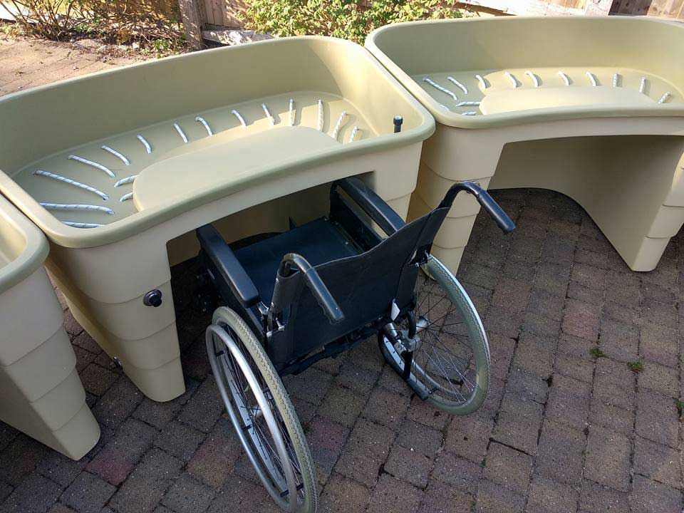 Wheelchair-accessible-gardening.jpg