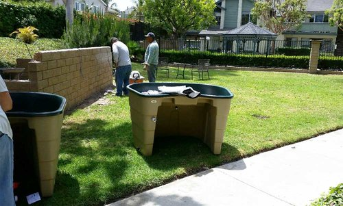Green-Circle-wheelchair-accessible-garden-for-disabled-gardening+is+an+alternative+to+raised+bed+container+gardening-in-California-Unites-States-of-America.jpg