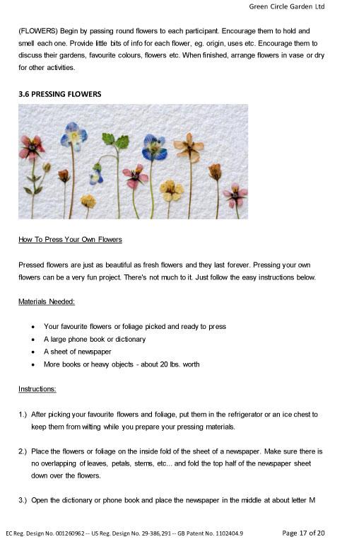 Green-Circle-Garden-Horticultural-Therapy-accessible-garden-beds-4